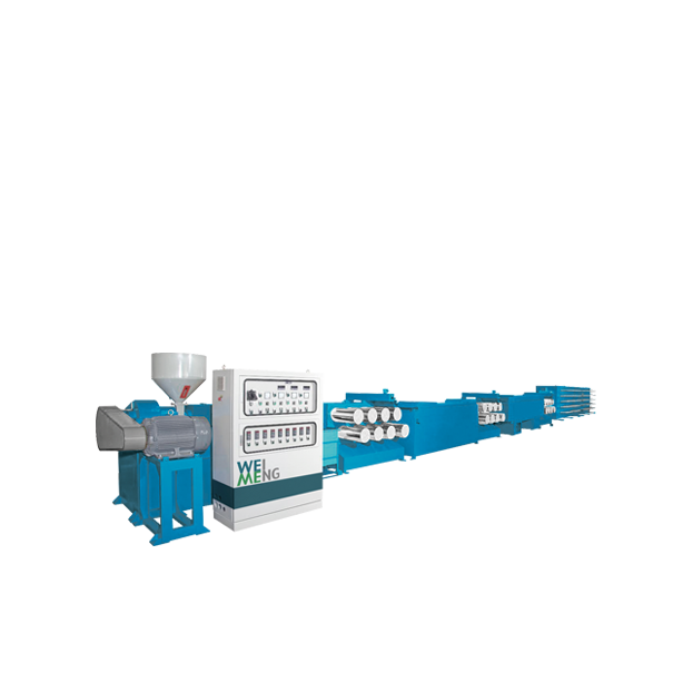 Monofilament Making Machine-TH-SN-B